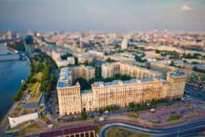 moscow_top_521074_960_720